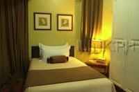 cheap manila hotels
