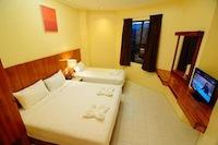 cebu cheap hotel_tsai hotel