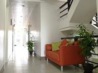 hotels in iloilo city