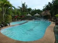 camotes resorts_coco grove