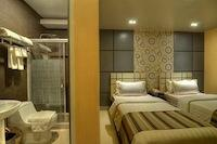 cebu hotels_eloisa royal suites
