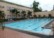 cebu hotel_holiday spa