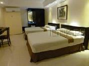 m city suites cebu