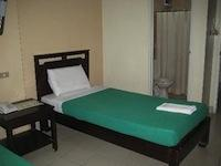 city corporate inn iloilo
