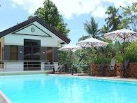cheap hotel in davao