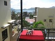 coron resorts_coron paradise bed and breakfast
