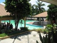 hotels in bacolod
