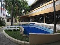 cebu cheap hotel_vacation hotel cebu