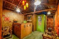 puerto princesa hotels_butterfly totem guesthouse