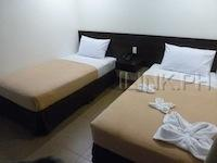 cebu cheap hotel mabolo