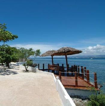 Talima Resort