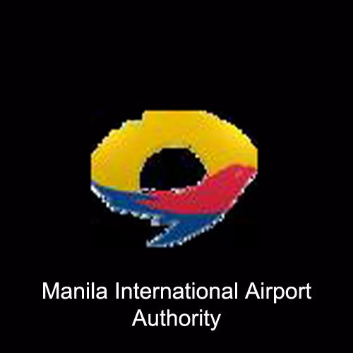 Manila International Airport Authority (MIAA) Announcement