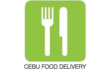 FOOD DELIVERY - CEBU