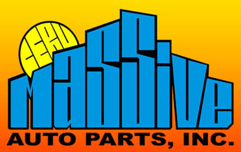 CEBU MASSIVE AUTO PARTS, INC.