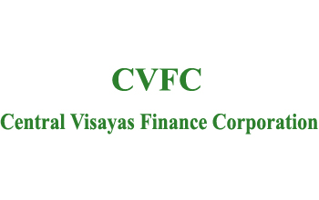 CENTRAL VISAYAS FINANCE CORPORATION