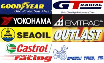 Speedy Tires Inc
