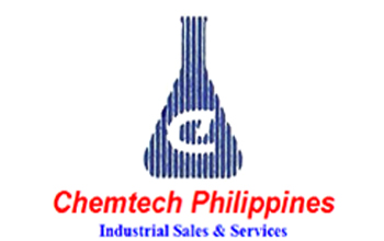CHEMTECH PHILIPPINES INDUSTRIAL SALES & SERVICES