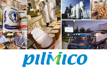 PILMICO FOODS CORPORATION