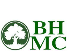 BIOLOGICAL HOMEOPATHIC MEDICAL CORP.