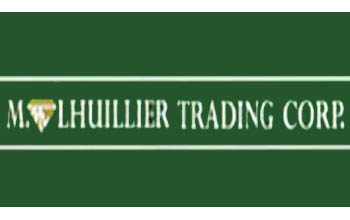 M Lhuillier Food Products