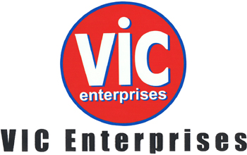 Vic Enterprises