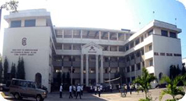 UNIVERSITY OF RIZAL SYSTEM