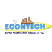 ECONTECH - ENECIO CONSTRUCTION TECHNOLOGY INC.