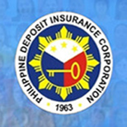 PHILIPPINE DEPOSIT INSURANCE CORPORATION - PDIC Philippines | GOV | PH