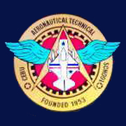 CEBU AERONAUTICAL TECHNICAL SCHOOL